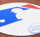 REDACCIÓN DELAZONAORIENTAL.NET Major League Baseball anunció el sábado que hará un donativo de US$1 millón para los damnificados del Huracán María en Puerto Rico y el terremoto en México. Las […]