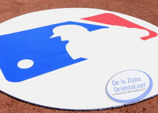 MLB donará un millón de dólares a México y Puerto Rico
