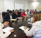 REDACCIÓN DELAZONAORIENTAL.NET Santo Domingo.- Ante el posible paso por territorio dominicano del huracán Irma, la directora general del Plan de Asistencia Social de la Presidencia, Iris Guaba, activó la mañana […]