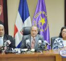 REDACCIÓN DELAZONAORIENTAL.NET El Comité Político del Partido de la Liberación Dominicana (PLD) exhortó a la ciudadanía a mantenerse atenta a las orientaciones de las autoridades ante la amenaza que representa […]