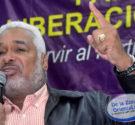 REDACCIÓN DELAZONAORIENTAL.NET Maestros y maestras, dirigentes del Partido de la Liberación Dominicana (PLD), declararon este de inaceptables los cambios y remociones de directores regionales y de distritos escolares, sin que […]