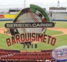 REDACCIÓN DELAZONAORIENTAL.NET GUADALAJARA — La edición 60 Serie del Caribe, que se jugará en Jalisco en 2018, ya tiene fecha y hora. Se disputará en la casa de los Charros […]