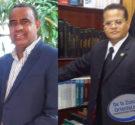 REDACCIÓN DELAZONAORIENTAL.NET Santo Domingo Este-El honorable regidor del Partido de la Liberación Dominicana (PLD) Danilo Mesa, tomó un turno en la pasada sesión del concejo de regidores donde dijo que […]