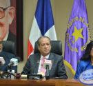 REDACCIÓN DELAZONAORIENTAL.NET El Comité Político del Partido de la Liberación Dominicana (PLD) decidió próximo a la media noche del lunes contratar un equipo de juristas para analizar, si la aprobación […]