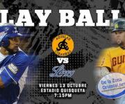 PLay-Ball-770x452