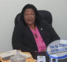 REDACCIÓN DELAZONAORIENTAL.NET Santo Domingo Este-La Presidenta del concejo de regidores Ana Tejeda ha convocado a los honorables regidores a una sesión ordinaria a efectuarse este jueves 12 de octubre a […]