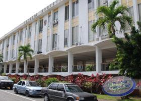 ayuntamiento-santiago