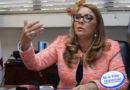 Denuncia formal sobre irregularidades en el Plan Social fueron hechas por la misma directora