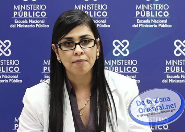 Olga rodriguez rd san joseacute de las matas - 2 3